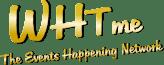 WHTme.com