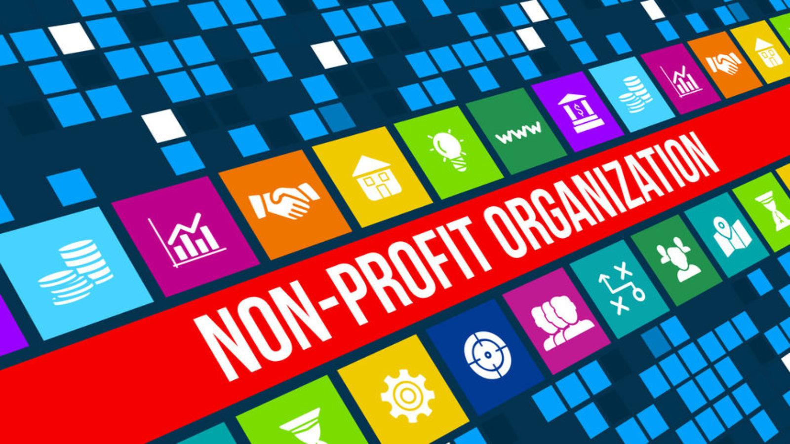 Non-Profits Organizations